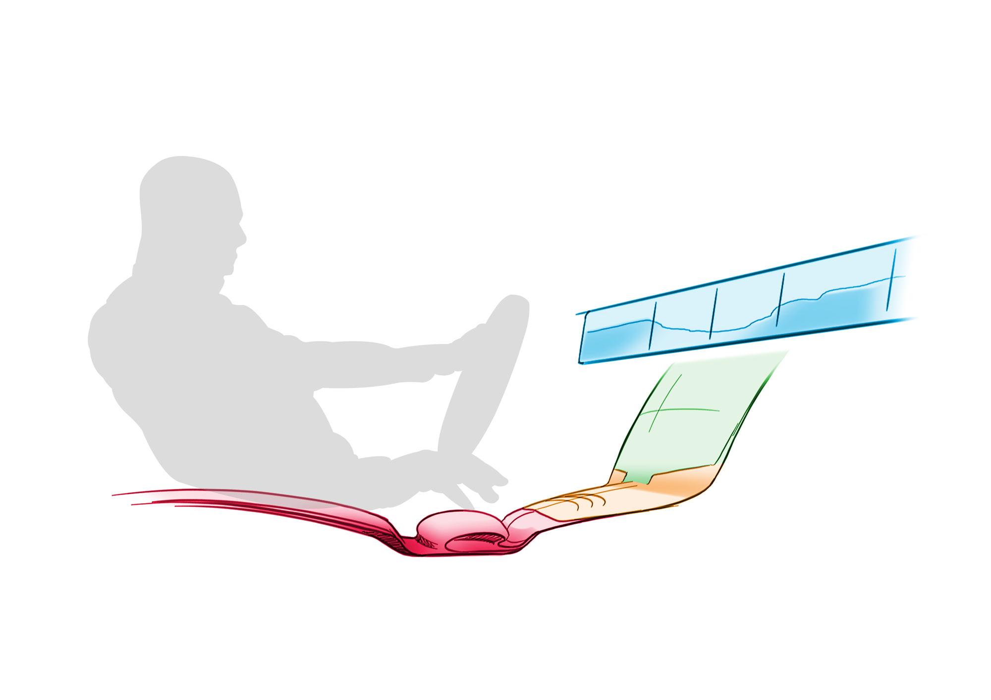 Canatu Link Design