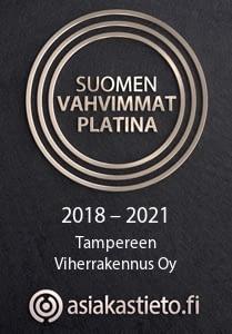 PL LOGO Tampereen Viherrakennus Oy FI 403801 Web