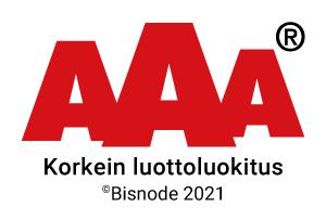 AAA Logo 2021 FI