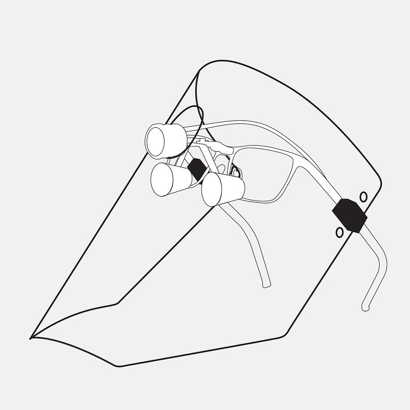 vishield_optergo_outline_NOTCH
