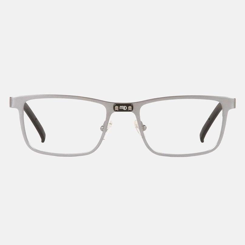 eyeglasses_prospec_optergo_B4_titan_front