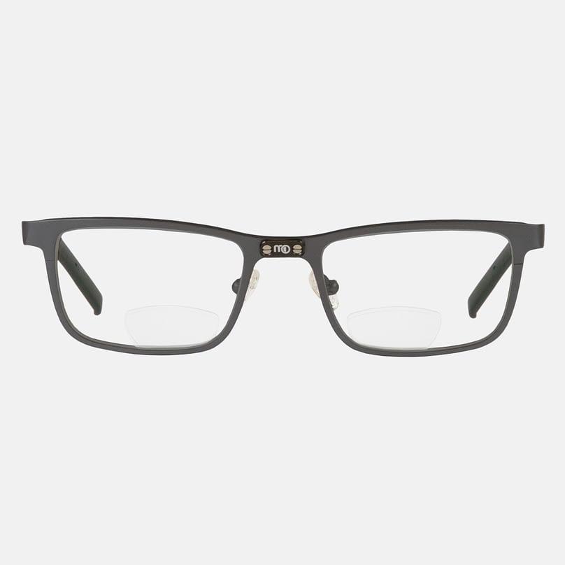 eyeglasses_prismspec_optergo_B4_gun_front