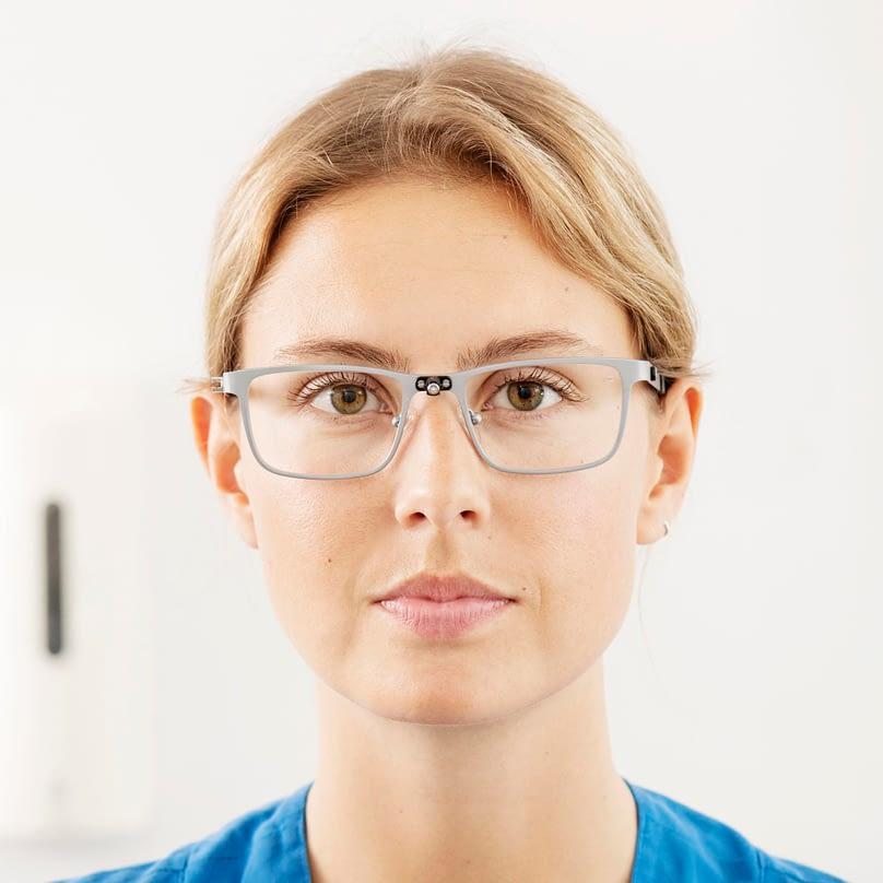 eyeglasses_prospec_optergo_2-sq