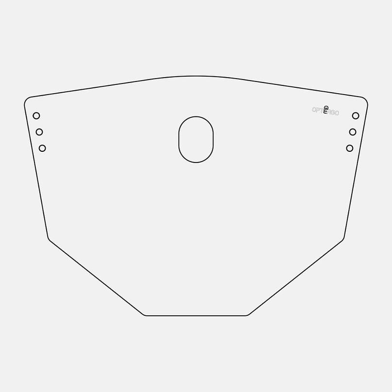 vishield_optergo_outline_NOTCH_shield