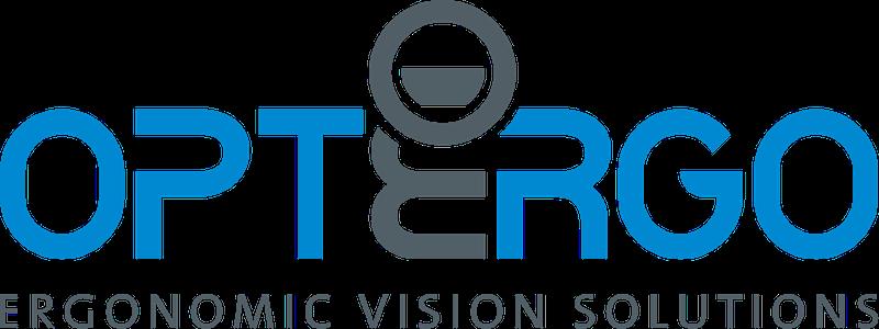 Optergo-logo