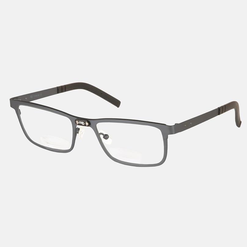 eyeglasses_prismspec_optergo_B4_gun