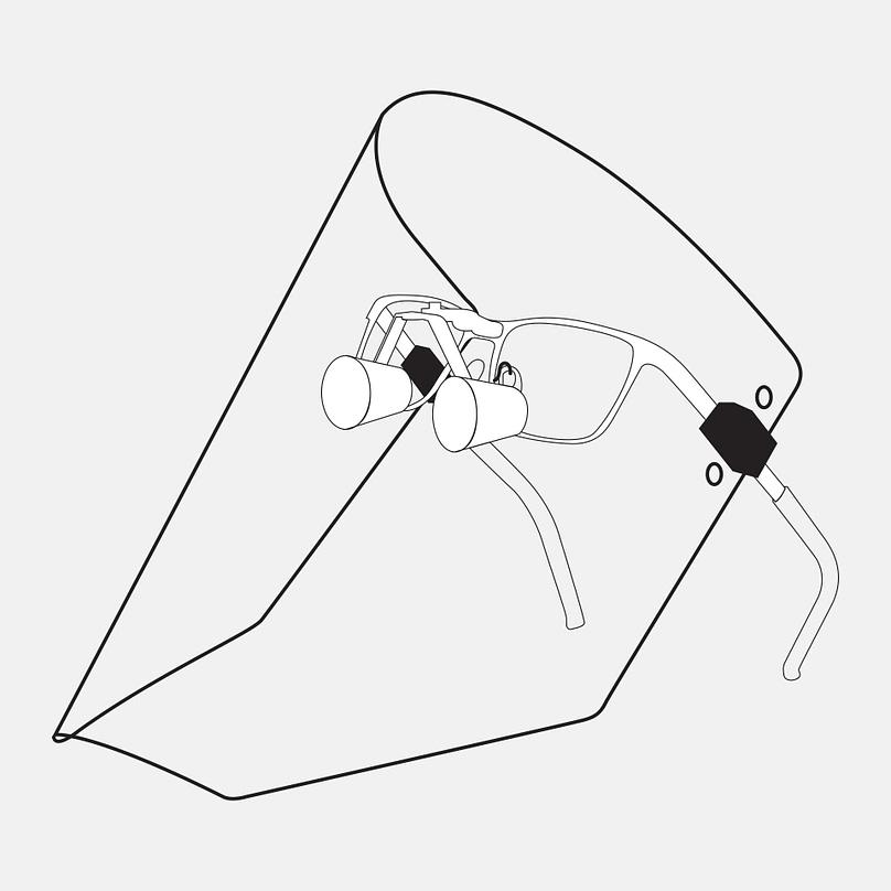 vishield_optergo_outline_L