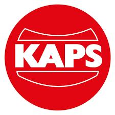 Kaps-logo
