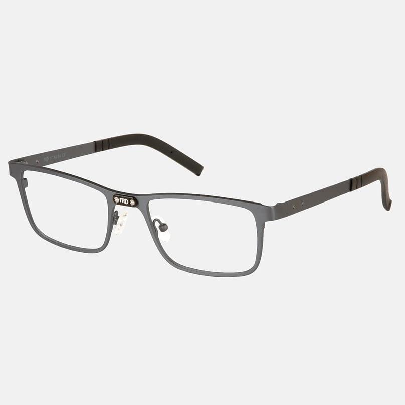 eyeglasses_prospec_optergo_B4_gun