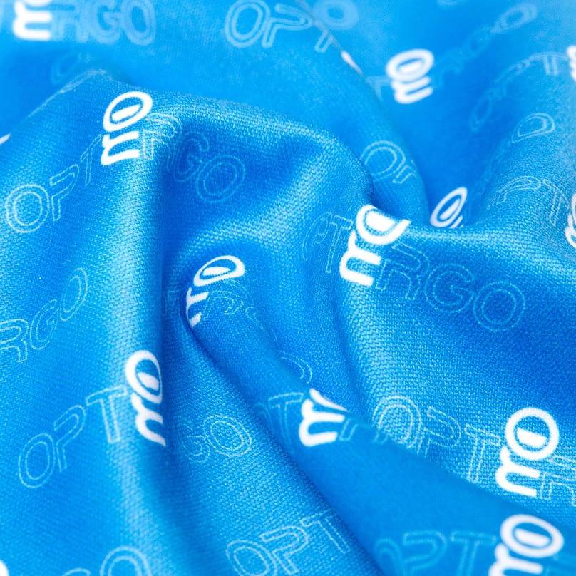 microfiber_cloth_optergo-2
