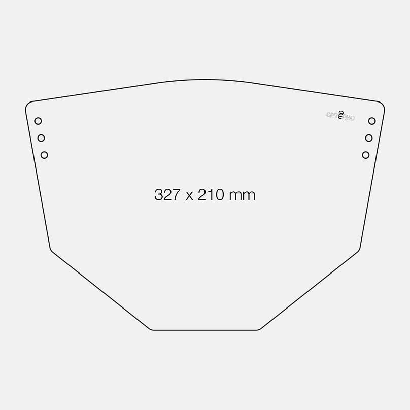vishield_optergo_outline_XL_shield