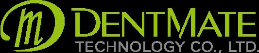 DentMate-logo