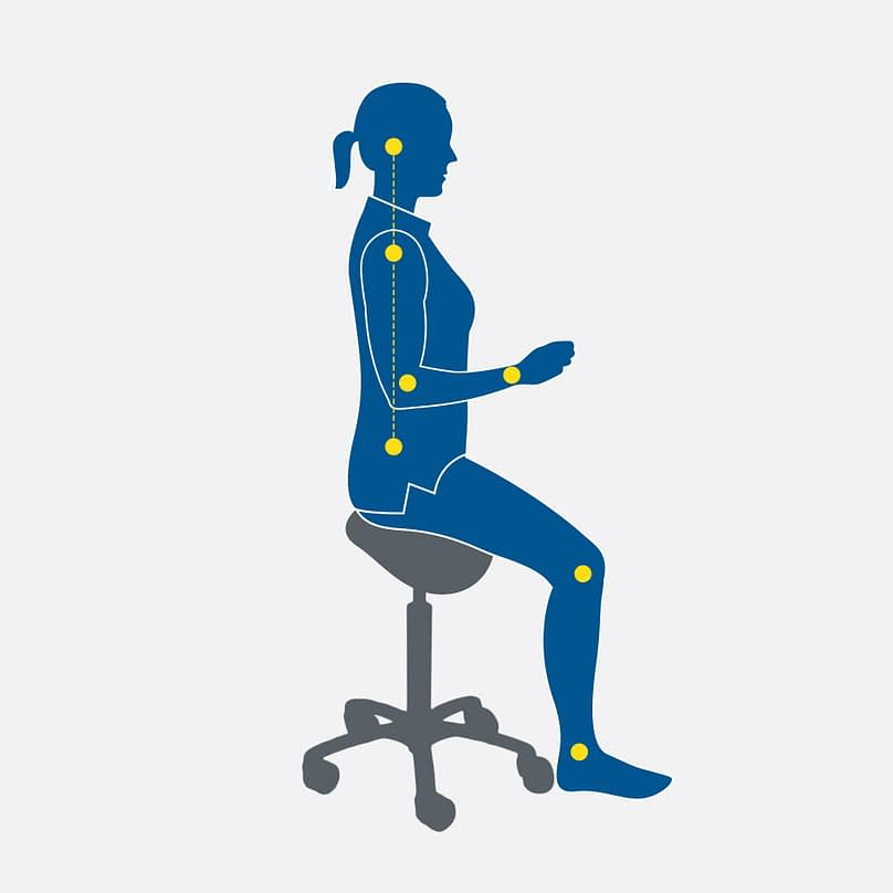 merident_salli-ergonomics