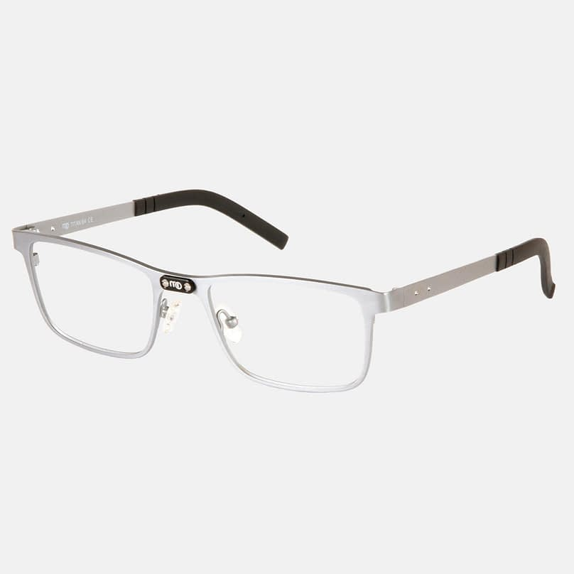 eyeglasses_prospec_optergo_B4_titan