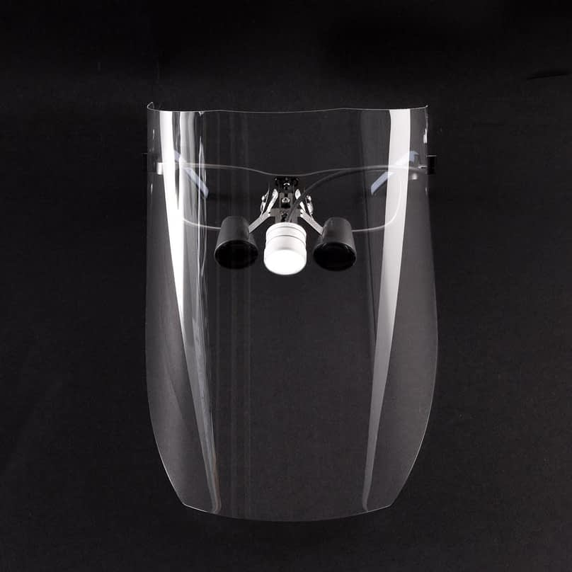 face_shield_optergo_XL_front