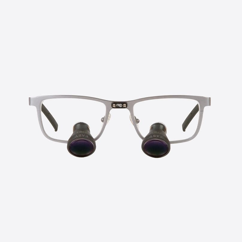 loupes_ttl_optergo_front_sq