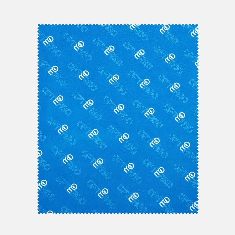microfiber_cloth_optergo-3