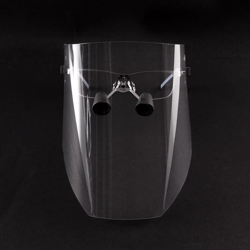 face_shield_optergo_L_front