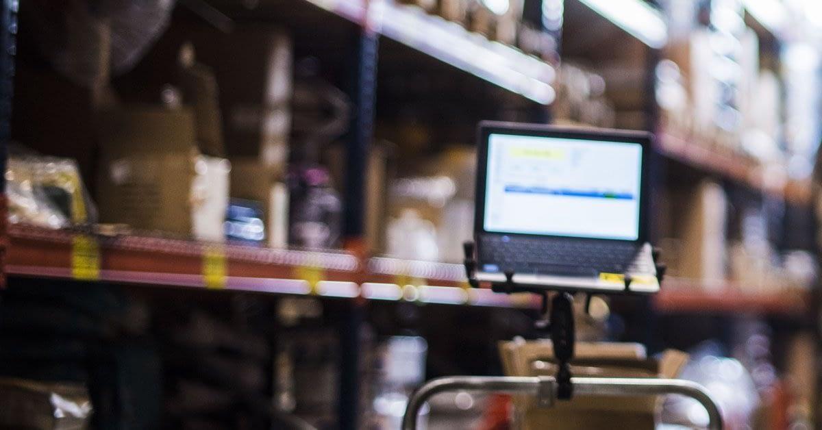 You are currently viewing PolarPro perusti erillisen logistiikkayhtiön