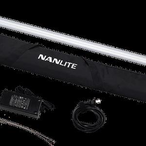 Nanlite Pavotube 30C