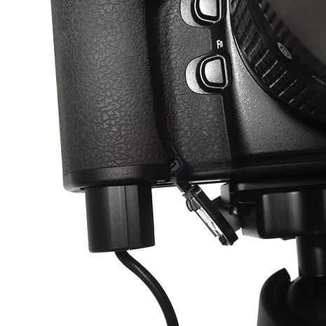 relay-camera-coupler-1