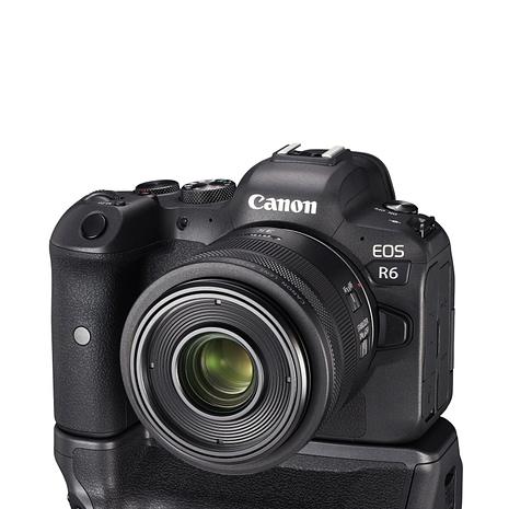 EOSR6-35mm-Design