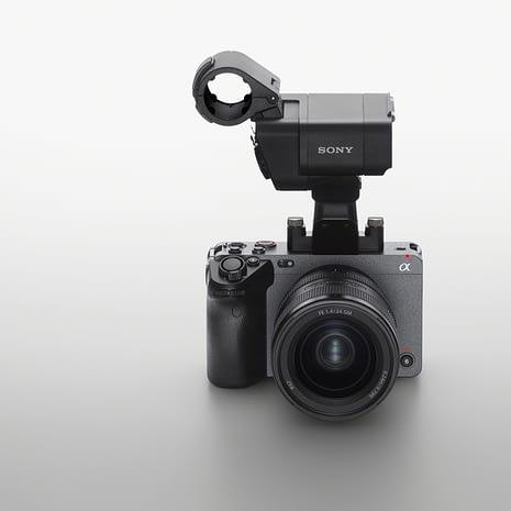 CX95900_front_image_01