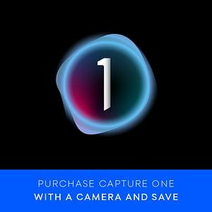 capture one bundle