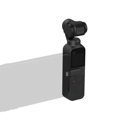 dji-osmo-pocket-4k-60fps-handheld-3-axis-camera-cp-zm-00000097-01-dji-5b2