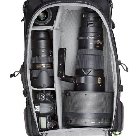 BackLight-36L_0000_BackLight-36L-Gear-Nikon3-088_004171bb-fbe2-4268-b239-87942ebd55eb