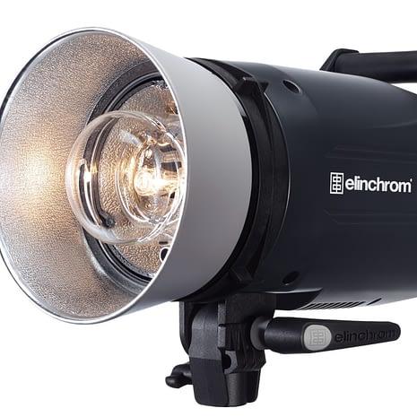 Elicnhrom ELC 500