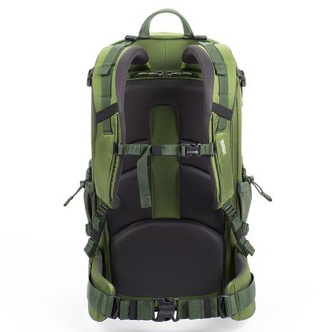 Backlight-36L-Woodland-Green-009_5c302a5b-d8af-45ca-a06a-297785092e9c