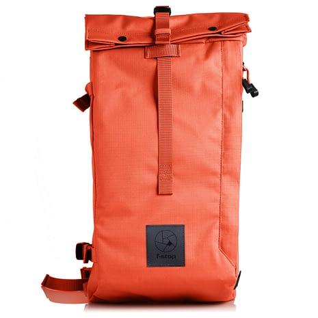 1._mal_ranec_front_orange_logo_FSTP0055