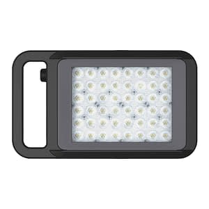 Manfrotto Lykos Daylight LED-Valo