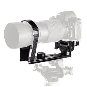 Manfrotto 293 Lens Support