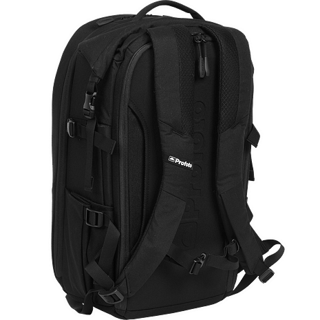 330241_c_Profoto-Core-BackPack-S-angle-back_ProductImage