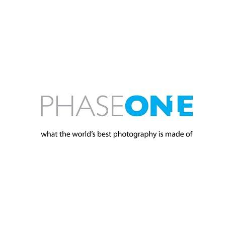 "Phase One Lens Wrap 15"" Suojakangas"