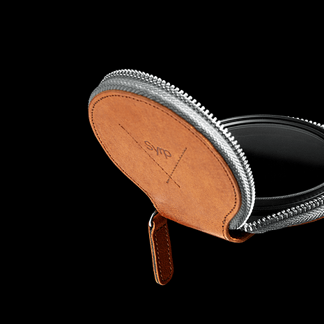 2 - Genuine-Leather-case_corners-2_0