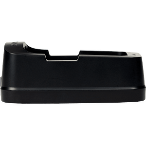 Profoto A1 Battery Charger