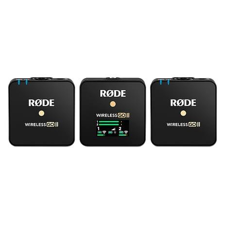 rode-wigo2-product-front-triple-reciever-transmitter-jan-2021-1000x1000-rgb