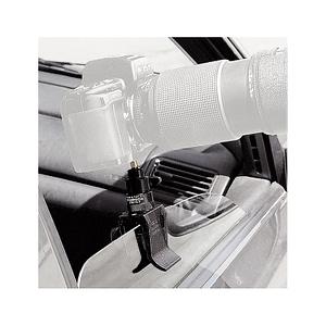 Manfrotto 243 Car Window Pod