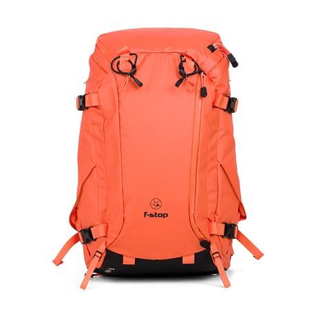 0._lotus_orange_front