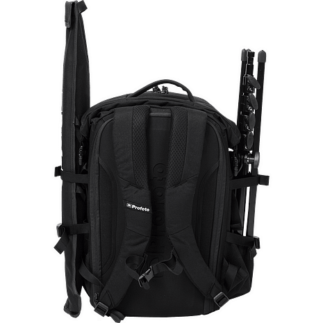 330241_j_-Profoto-B10-Core-Backpack-S-back-packed_ProductImage