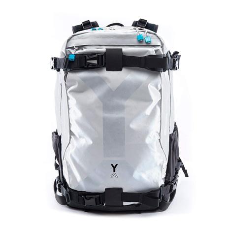 NYA_EVO_pack_white_2_1600x