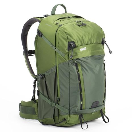 Backlight-36L-Woodland-Green-015_17599eeb-6f7a-446b-aaad-d1599832848d