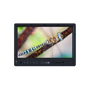 """SmallHD 1303 13"""" Full HD LCD Monitori"""