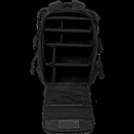 330241_e_Profoto-Core-BackPack-S-front-open_ProductImage