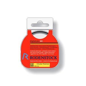 Rodenstock Digital Pro MC Polarisaatiosuodin