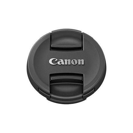 Canon Objektiivinsuoja E-67 II