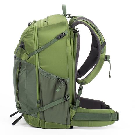 Backlight-36L-Woodland-Green-012_70a0292b-fbf2-448f-aa39-fda7f5255cab
